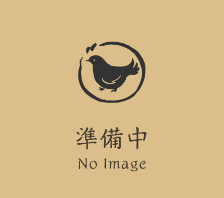 とりなすのタイ料理トムヤムクン鍋コース